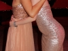 lucy-durack-and-helen-dallimore
