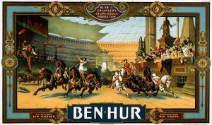700px-Ben-Hur_(Klaw_&_Erlanger)_crop