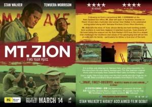 Mt.Zion_Eflyer_General_Low