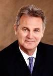 Bernard Salt - Keynote Speaker for AIMC 2013 (websize)