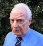 David Blenkinsop 2013