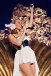 Kylie Minogue - Aphrodite Les Folies Tour 2011