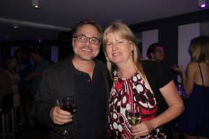 Craig A Kocinski, and Andrea Somerville