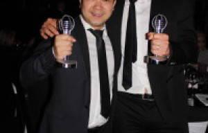 Winners List Of The Australia  Radio Commercial Awards