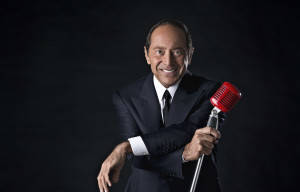 Paul Anka To Perform At Jupiters Hotel Casino