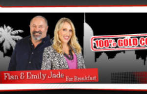 Gold Coast Hot Tomato Radio Take An Increase In Ratings