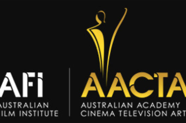 AUSTRALIAN ACADEMY OF CINEMA AND TELEVISION ARTS ANNOUNCES BYRON KENNEDY AWARD