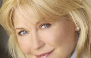 SPIELBERG'S E.T STAR DEE WALLACE TO STAR IN SNOW MOON MOVIE