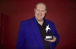 Award Winning Queensland Actor