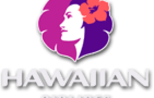 Hawaiian Airlines Celebrates First Anniversary