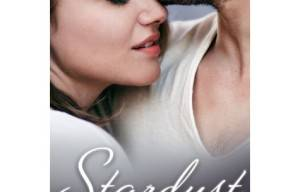 Book Review :Stardust by Mimi Strong