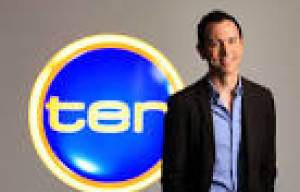 ADAM BOLAND LEAVES  NETWORK TEN