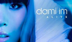 dami-im-alive-600x350