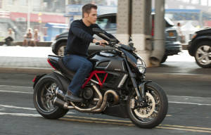 CINEMA RELEASE: JACK RYAN: SHADOW RECRUIT