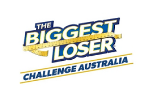 The Biggest Loser: Challenge Australia – Coming Jan 19 on Ten