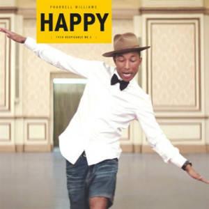 pharrell-williams-happy-single-cover