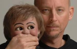 On Centre Stage with Strassman– Schumousman: