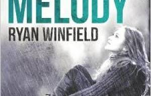 Book Review:Jane's Melody