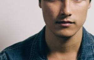 Remy HII Will Get The Graham Kennedy Award TV Week Logies Awards