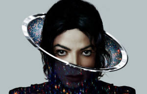Justin Timerberlake  Michael Jackson amazing new music video