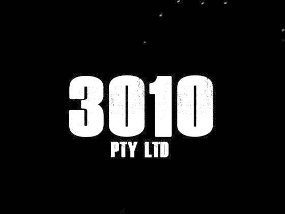 3010 logo