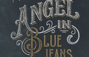 "GRAMMY AWARD WINNERS TRAIN PREMIERE NEW SINGLE ""ANGEL IN BLUE JEANS"" OUT JULY 31"