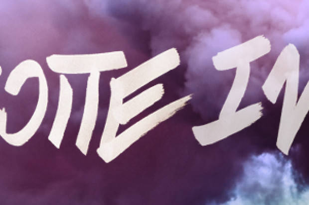 LA BOITE INCREASES SUPPORT FOR INDEPENDENT ARTISTS