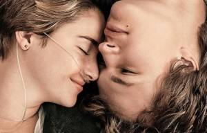 'THE FAULT IN OUR STARS' Film Review