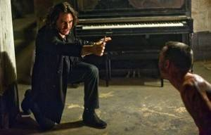 Film Review of 'DELIVER US FROM EVIL'