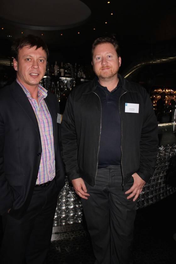 Jason Sing, and Graham Wands