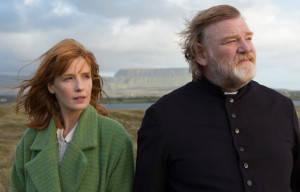 Film Review of 'CALVARY'