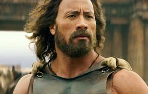 Review of 'Hercules'