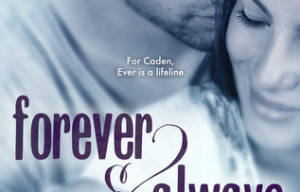 Book Review of 'Forever & Always'