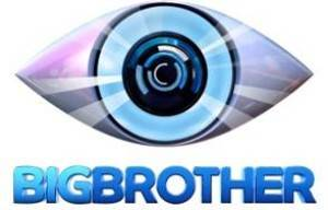 BIG BROTHER 2014:  A STORM IS COMING