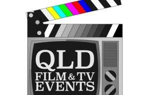 Queensland Film TV Events' New Social Media