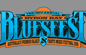 Bluesfest Launch 2015