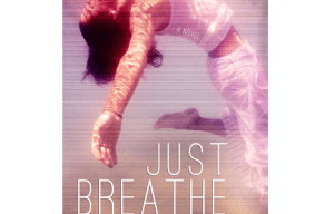 Book Review of 'Just Breathe'
