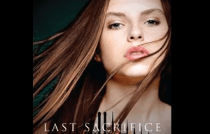 Book Review of 'Last Sacrifice'