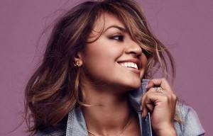 JESSICA MAUBOY'S NEW SINGLE 'CAN I GET A MOMENT' AVAILABLE FOR PRE-ORDER NOW