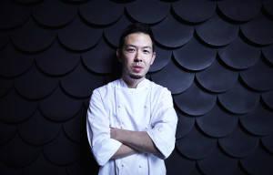 International chef Chase Kojima to open second Australian restaurant at Jupiters Hotel & Casino
