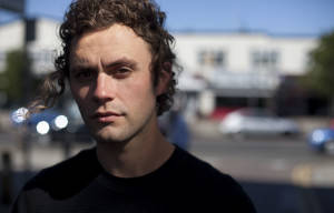 MIKKY EKKO ANNOUNCES DEBUT ALBUM 'TIME' SET FOR RELEASE JANUARY 23