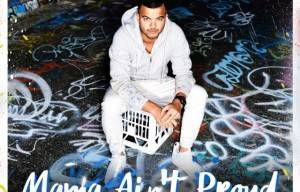 GUY SEBASTIAN WILL BE PREMIERING HIS NEW SINGLE  'MAMA AIN'T PROUD' feat. 2 Chainz TONIGHT