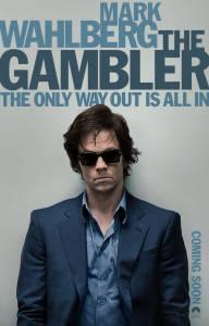 TheGamblerTeaser