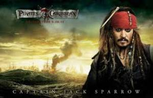 Pirates of the Caribbean Gets QLD Nod With Deal of $21.6 Million