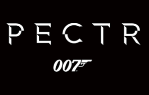 NEW BOND FILM UNVEILS FOR PRODUCTION TO GO