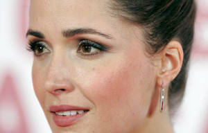 Rose Byrne announced as recipient of inaugural AACTA Trailblazer Award