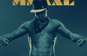 MAGIC MIKE XXL will releases in Australian cinemas on July 9, 2015.