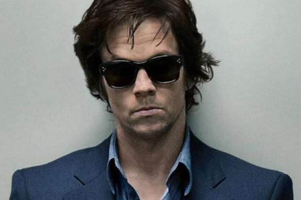 Film review for 'THE GAMBLER'