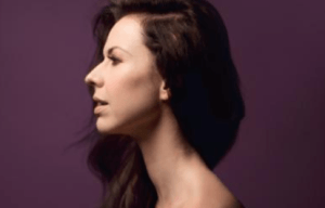 JOY WILLIAMS UNVEILS NEW SINGLE 'WOMAN (OH MAMA)'