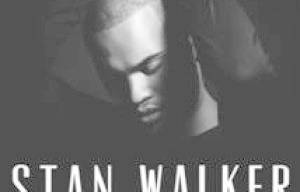 STAN WALKER TO RELEASE BRAND NEW ALBUM TRUTH & SOUL